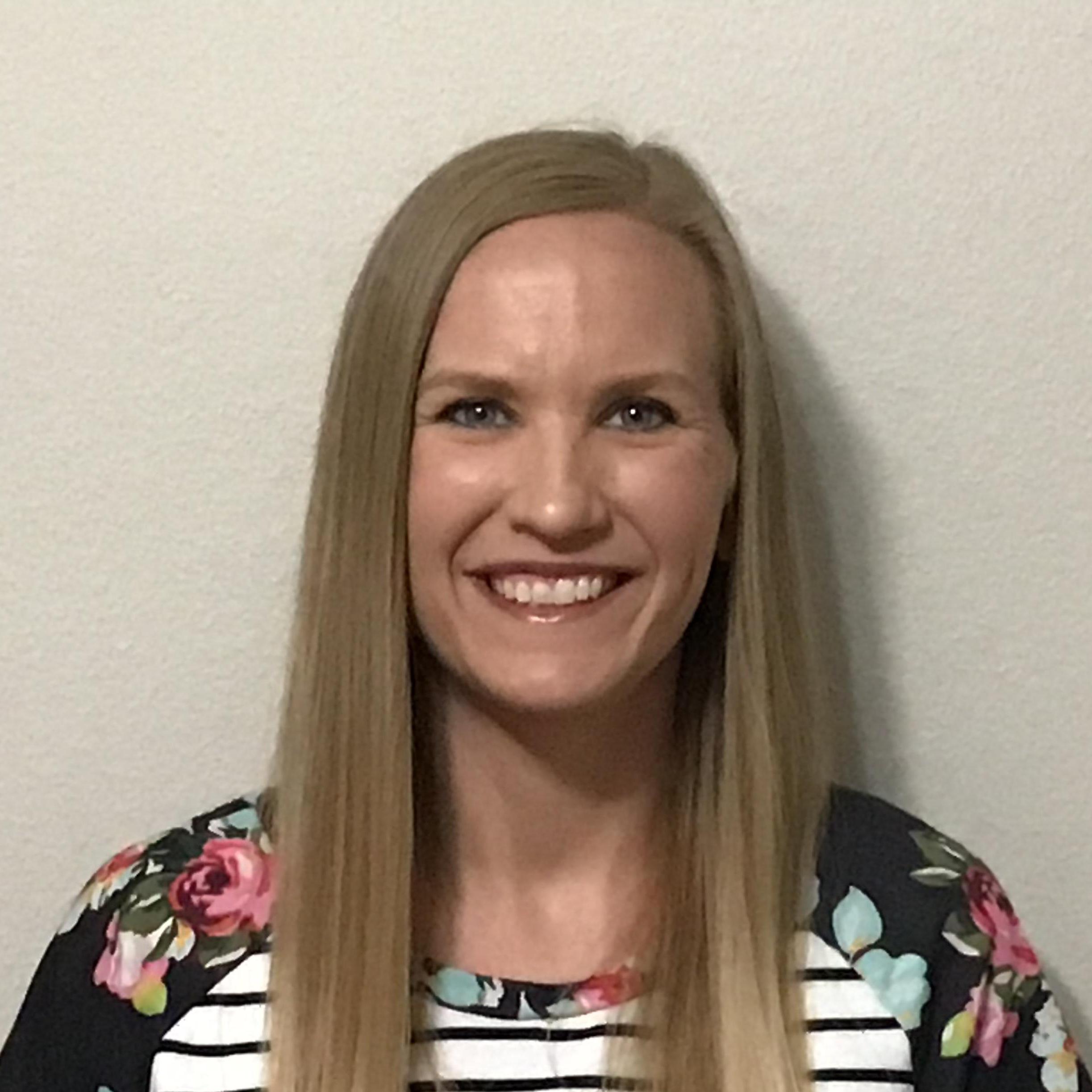 Christina Bailey's Profile Photo