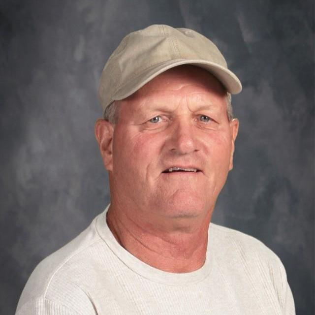 Marv Ketchem's Profile Photo