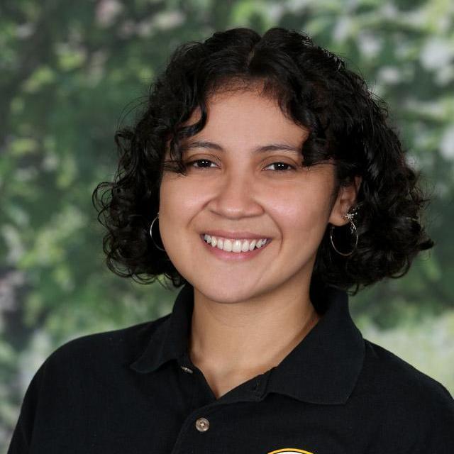 Jennifer Contreras's Profile Photo