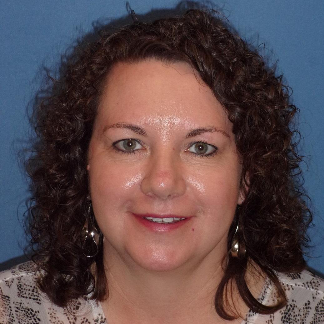 Jessica Bierbaum's Profile Photo