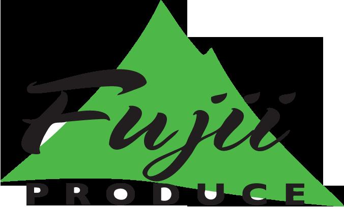 Fujii logo