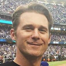 Matt Wheeler's Profile Photo