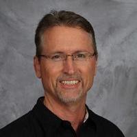 Michael Voss's Profile Photo