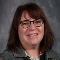 Mrs. Sargent's Profile Photo