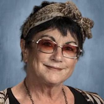 Marni Foster's Profile Photo