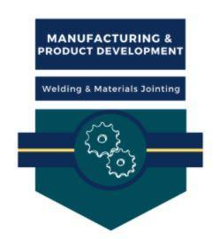 Manufacturing and Product Development