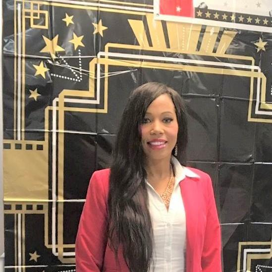 Heather Rauls's Profile Photo