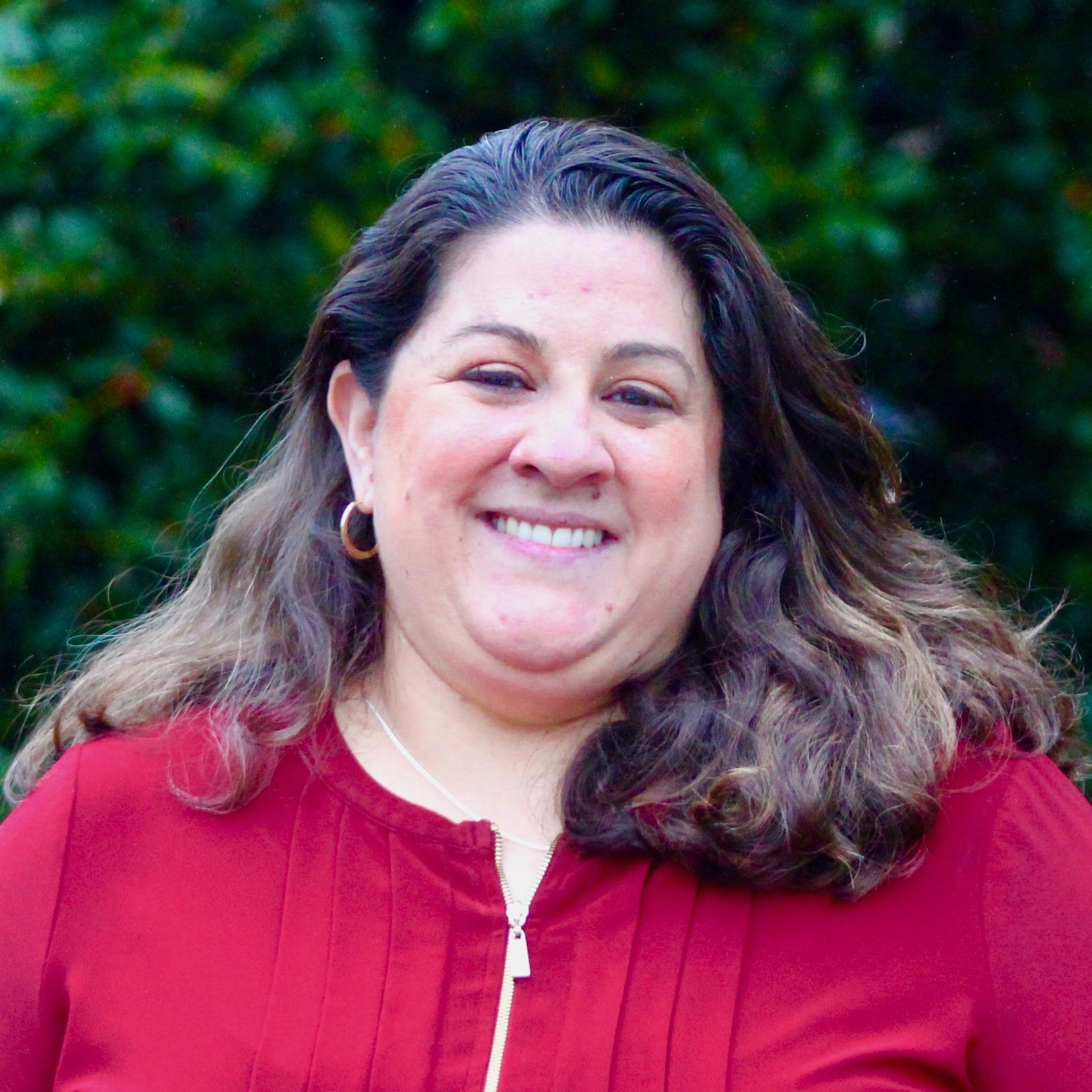 Jessica Hiltabidel's Profile Photo
