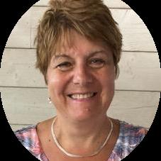 Janice Diana's Profile Photo