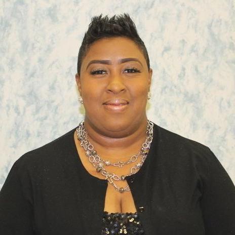 LaToya Bennett-Thomas's Profile Photo