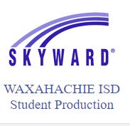 skyward gradebook logo