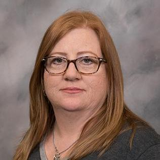 Carol Palacios's Profile Photo