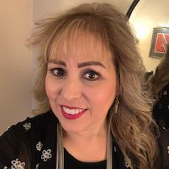 Linda Estrada's Profile Photo