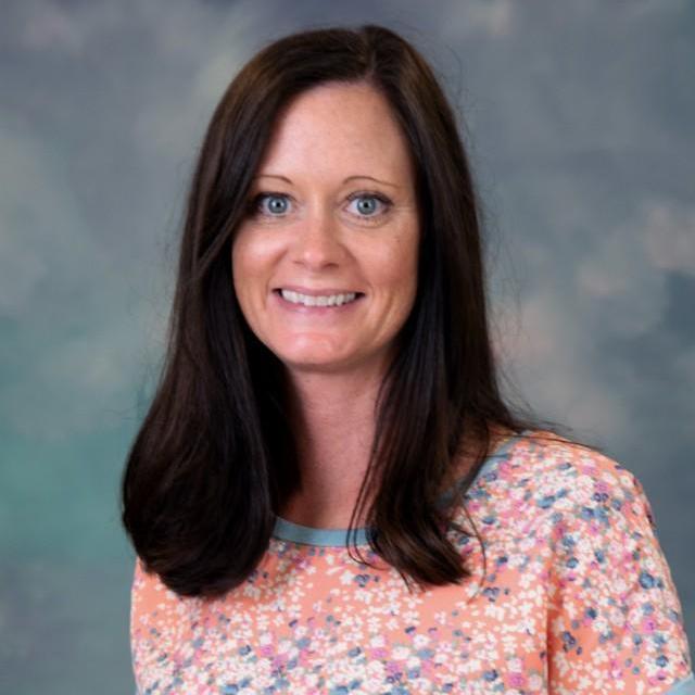 Heather McGrady's Profile Photo