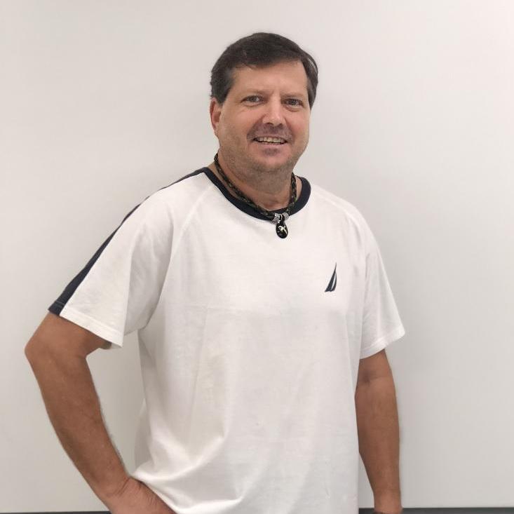 Mickey Morris's Profile Photo