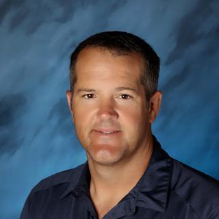 Jason Lundblad's Profile Photo