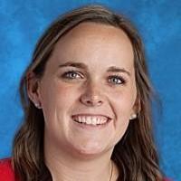 Courtney Hickey's Profile Photo