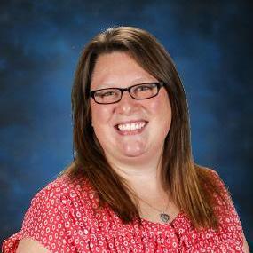 Courtney Briggs's Profile Photo
