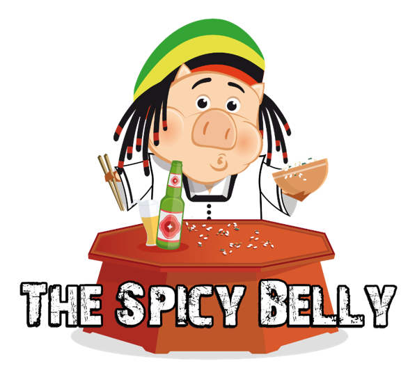SpicyBelly