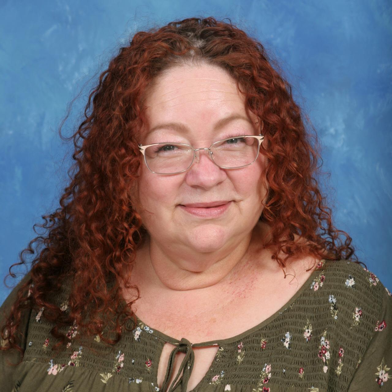 Melissa Cantu's Profile Photo