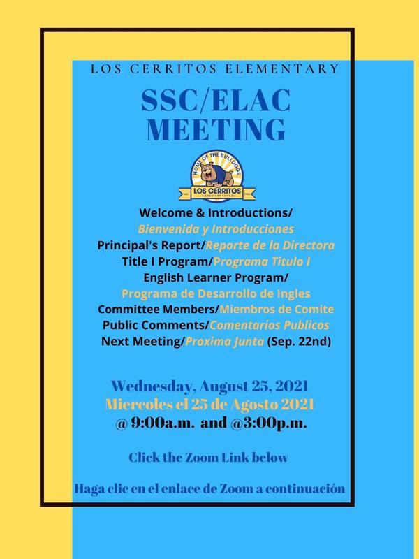 LC SSCELAC Flyer .jpg