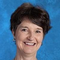 Donna Stoessel's Profile Photo