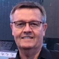 Stuart Sutton's Profile Photo