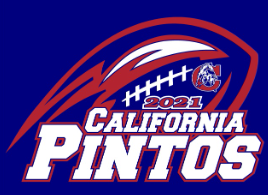 Pinto Football Gear is Here! Thumbnail Image
