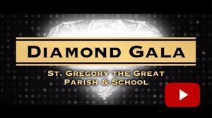 diamond-gala (1) (1).jpg