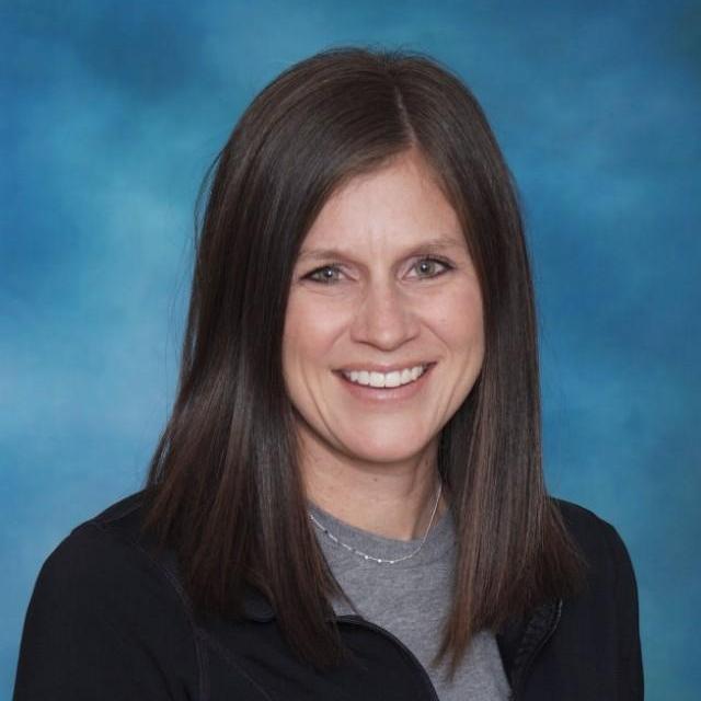 Ashley Zboril's Profile Photo