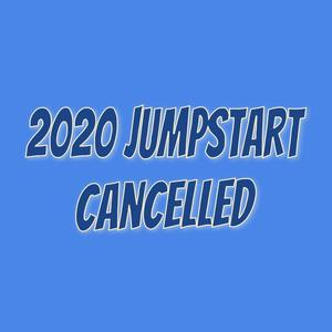 Jumpstart Cancelled (1).jpg