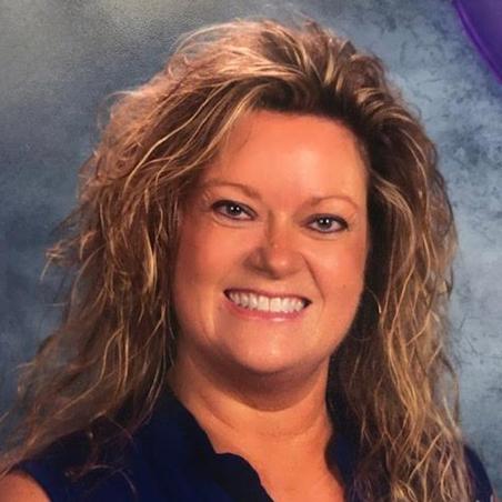 Tammy Wiley's Profile Photo