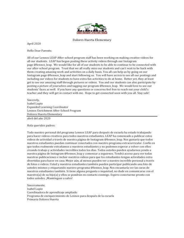 @lennox leap parent letter.png