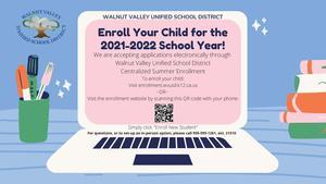 Enrollment Flyer - Final.jpg