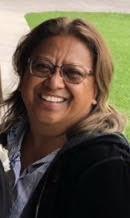 Charlene Pryor