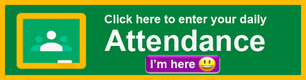 Daily Attendance Link Featured Photo