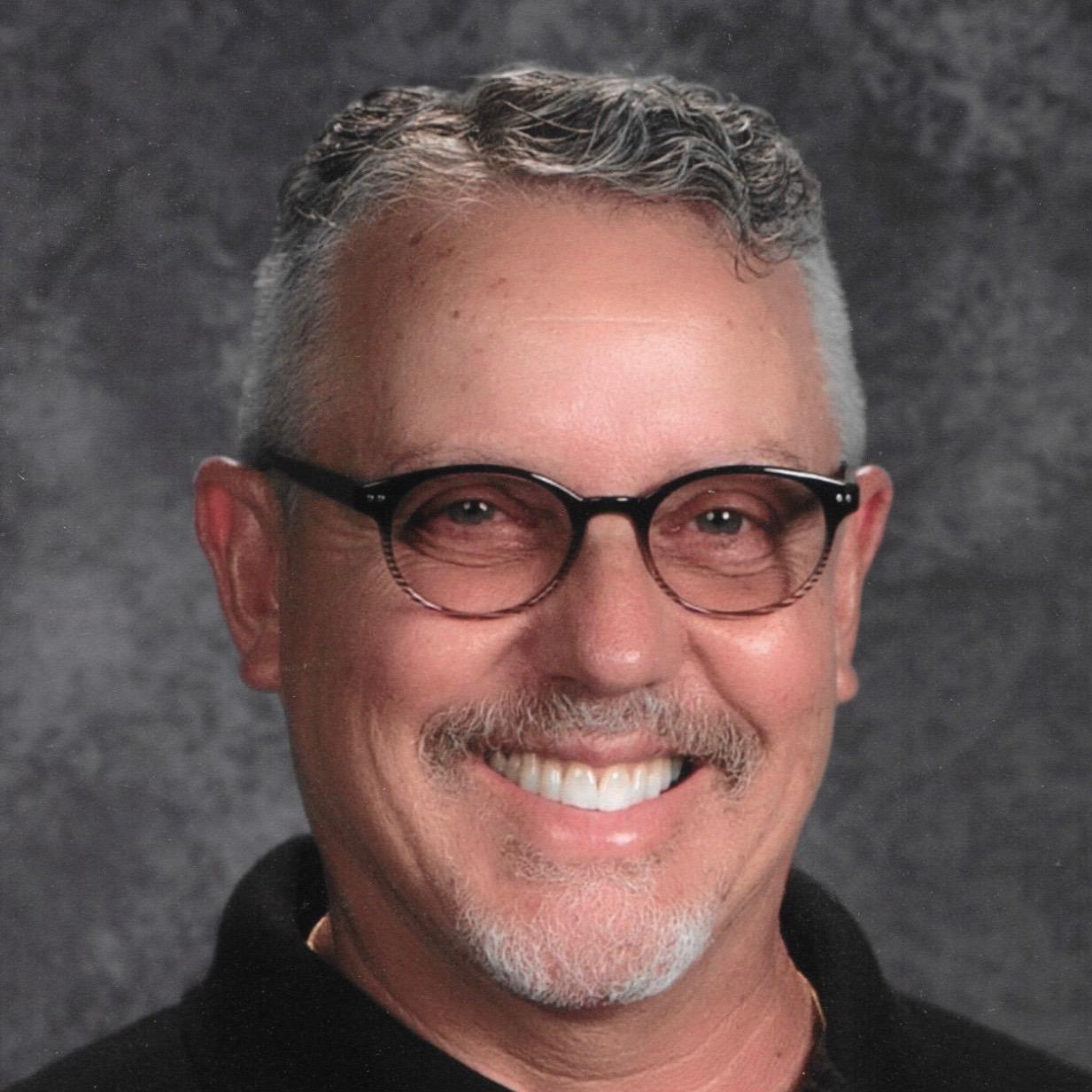 Jose Manso's Profile Photo