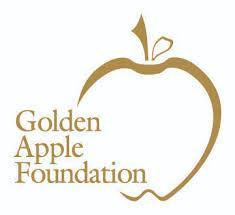 Congratulations Riverview's Golden Apple Nominees! Featured Photo