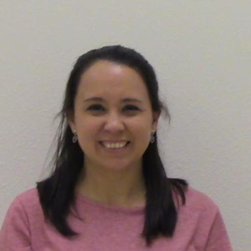 Nattalie Botello's Profile Photo