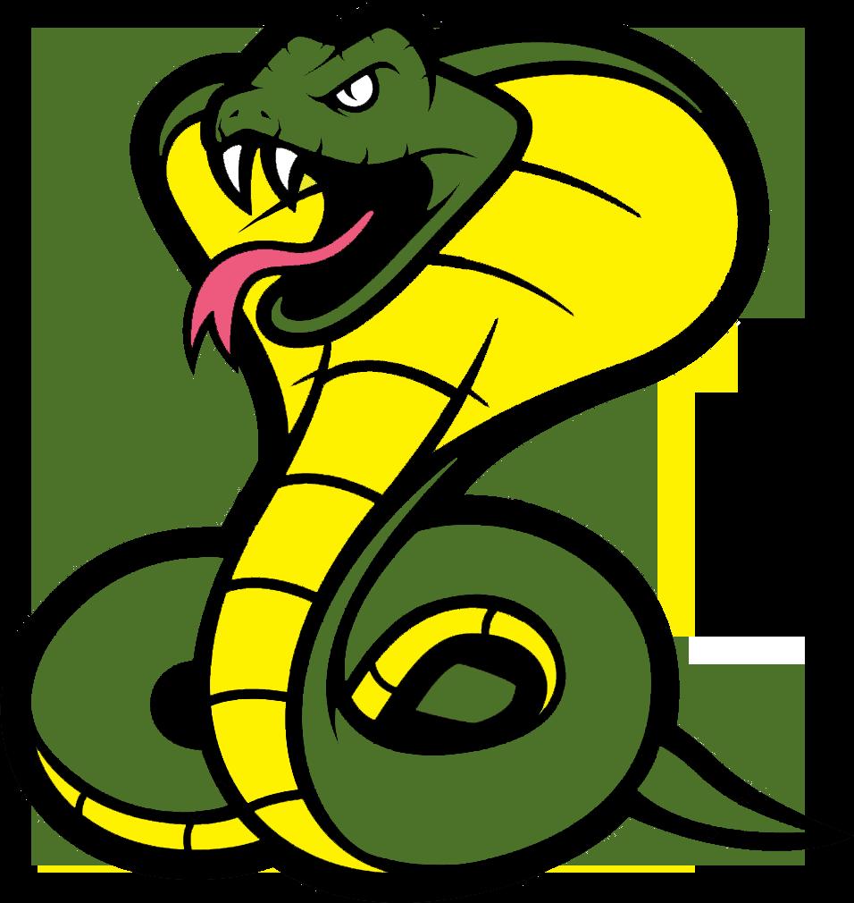 Kohn Cobras School Logo