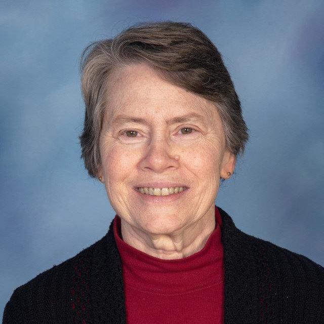 Diane Wolcheck's Profile Photo