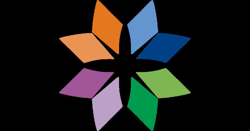 Spokane County Library Logo