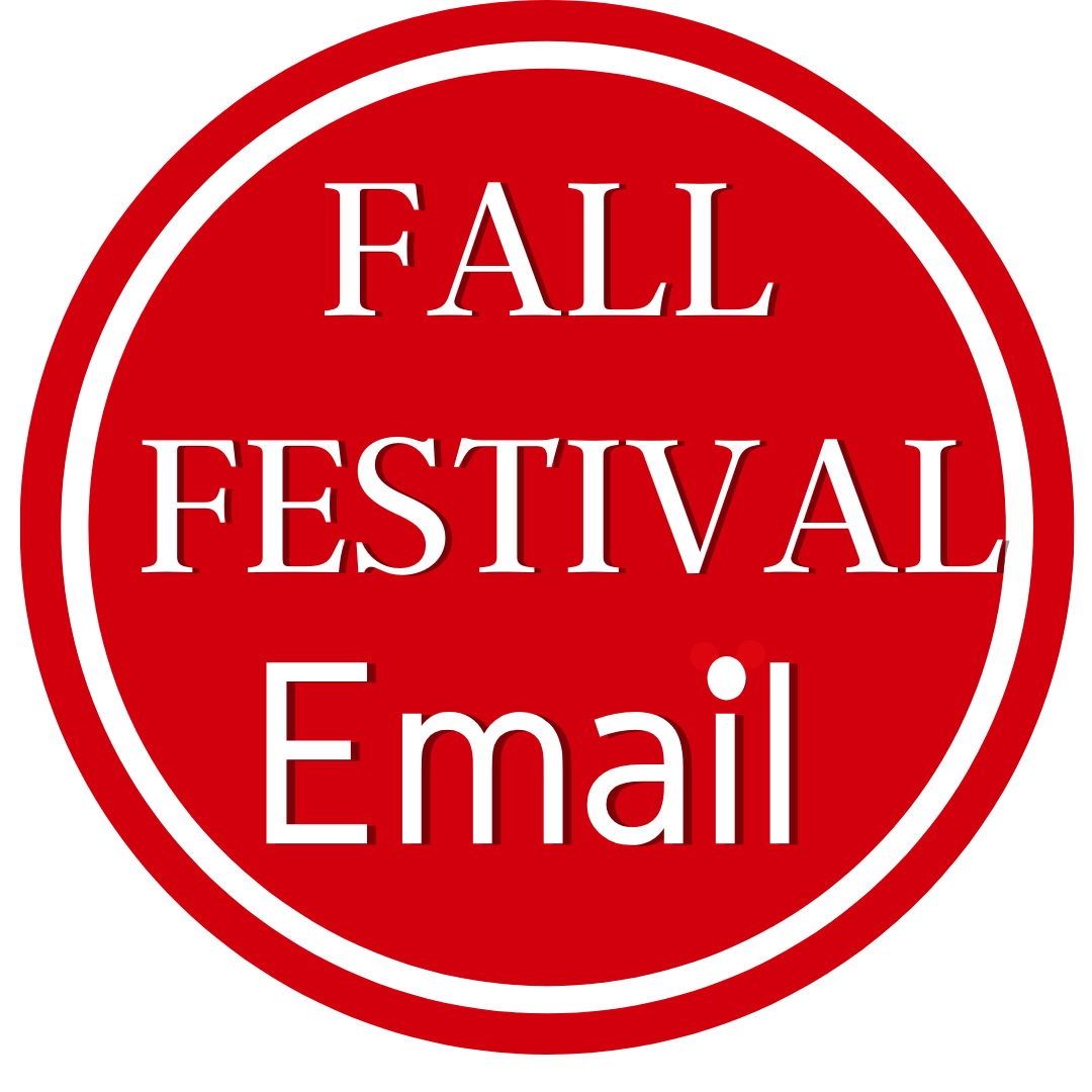 Fall Festival's Profile Photo