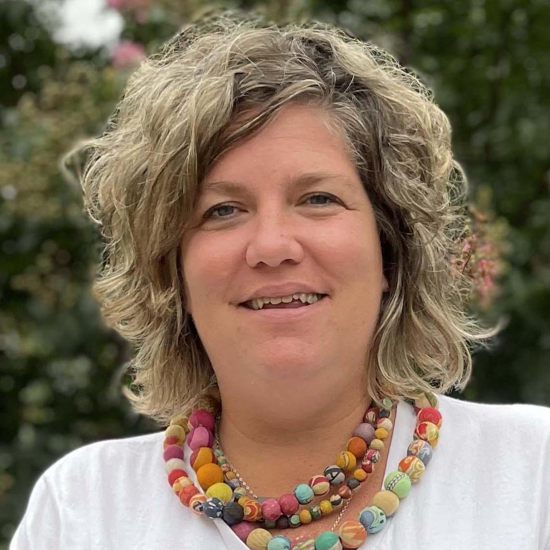 Tara Dolan's Profile Photo