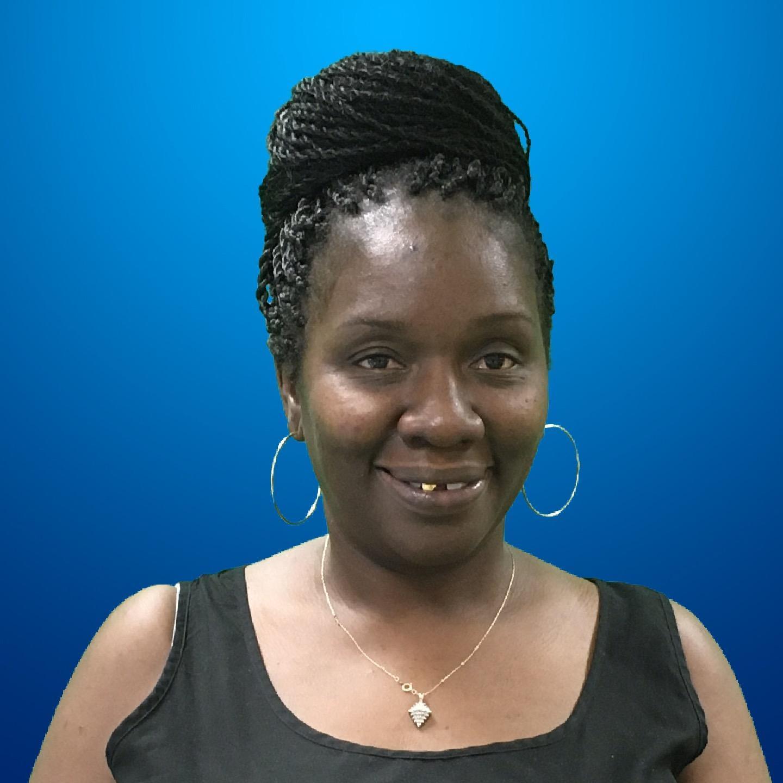 Shalawanda Williams's Profile Photo