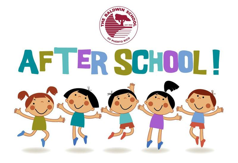 After School Private Classes Featured Photo