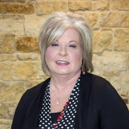 Wendy Marshall's Profile Photo