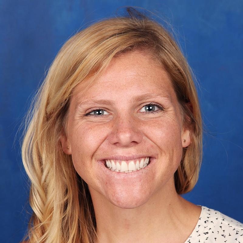 Elise Rooney's Profile Photo