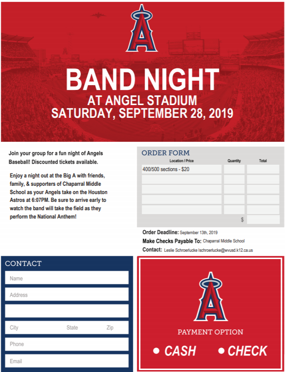 Band Night at Angel Stadium.PNG