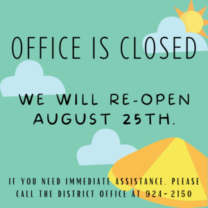 Office is closed.png